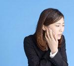 香川県,高松市の歯医者,歯科,根管治療,歯の神経治療,歯の神経を抜きたくない,歯の神経を抜かないといけないと診断された,歯の神経治療,根管治療専門歯科医院,マイクロスコープ,手術用顕微鏡,根尖性歯周炎,病巣歯髄炎,歯根端切除,歯根膜炎,歯根嚢胞,上顎洞炎,歯の膿,歯根の膿,歯ぐきに膿,茎がグラグラする,神経を取った歯が痛い, 歯根が痛い,根管治療専門歯科医師