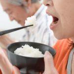 歯を失った時、多くの方が選択されるのがブリッジ治療です|香川県 高松市の歯の神経治療