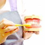 歯が壊れる原因は咬み合わせ異常|高松市の根幹治療・歯の神経治療